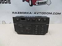 Блок управління пічкою клімат Lancia Thema (1984-1994) OE:1147328508, фото 1