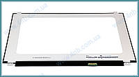 "Матрица 15.6"" (1920x1080) CMI N156HCA-EAA N156HCE-EAA IPS 30pin eDP Матовая (350.76×223.78× 3.2mm) (250 cd/m²)"