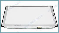 """Матрица 15.6"""" (1920x1080) CMI N156HGA-EAB NT156FHM-N41 B156HTN03.6 Матовая (359.5×224.3×3.2mm) (220 cd/m²)"""