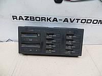 Блок управления печки климат Fiat Tempra (1990-1997)