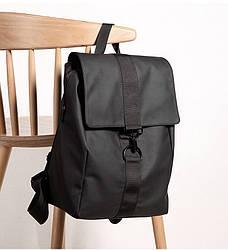 Мужской рюкзак AL-4658-10