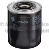 Масляный фильтр 50013359 KOLBENSCHMIDT