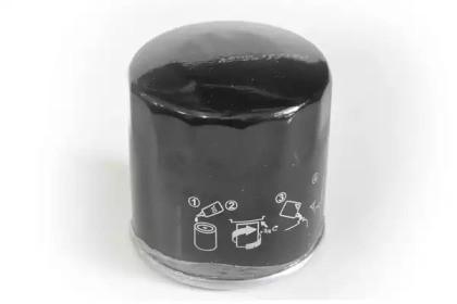 Масляный фильтр 30565 ASAM