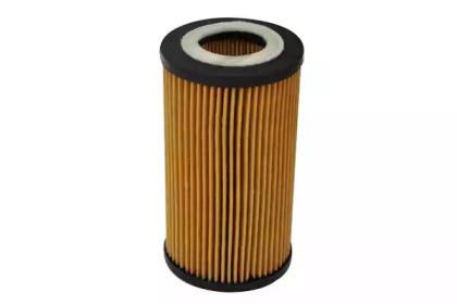 Масляный фильтр 30553 ASAM