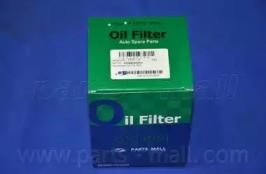 Масляный фильтр PBW-116 PARTS-MALL