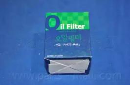 Масляный фильтр PBM-003 PARTS-MALL