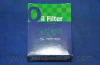 Масляный фильтр PBM-001 PARTS-MALL