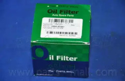 Масляный фильтр PBK-003 PARTS-MALL