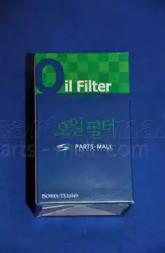 Масляный фильтр PBJ-016 PARTS-MALL