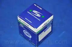 Масляный фильтр PBH-002 PARTS-MALL