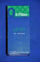 Масляный фильтр PBG-038 PARTS-MALL