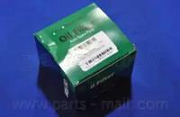 Масляный фильтр PBF-009 PARTS-MALL