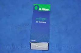 Масляный фильтр PBD-006 PARTS-MALL