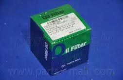 Масляный фильтр PBC-005 PARTS-MALL