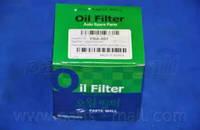 Масляный фильтр PBA-001 PARTS-MALL