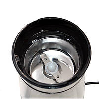 Кофемолка  Promotec PM-599