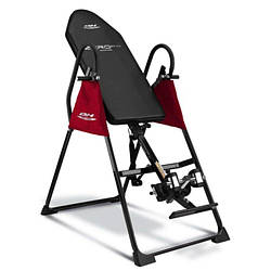 Инверсионный стол Zero Gravity Pro - BH Fitness
