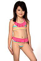 Купальник детский Lorin 80 122 Разноцветный lrn181, КОД: 264566