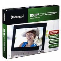"Цифровая фоторамка INTENSO 15.6"" MediaCenter"