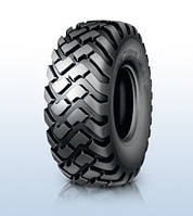 Шина 17.5 R 25 Michelin XTLA