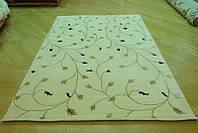 Аква химчистка ковров