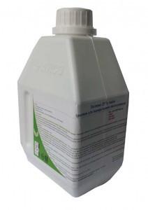 Тилмокс 25% (тилмикозин-250 мг) 1 л ветеринарный антибиотик для птицы