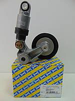 SNR GA354.07 Ролик натяжителя ремня поликлинового Volkswagen LT (Франция)