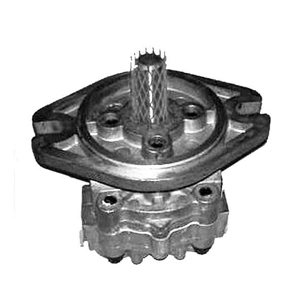 Гидромотор привода турбины 7/8ORBF (0900404), GP ADC2220  810-273C