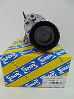 SNR GA351.08 Ролик натяжителя ремня MB Sprinter/Vito (Франция)