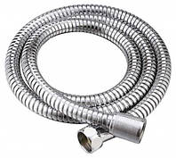 Шланг душевой CRISTAL TYX-039-150 Double-Lock