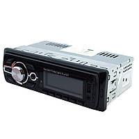 Автомагнитола Atlanfa 1407 с FM-тюнером иUSB + ПОДАРОК D1031
