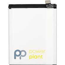 Аккумулятор PowerPlant OnePlus 3T (BLP633) 3400mAh