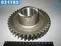 ⭐⭐⭐⭐⭐ Шестерня привода вала промежуточного (производство  ГАЗ)  3309-1701056