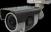 Видеокамера AVG-36HD цилиндрическая уличная