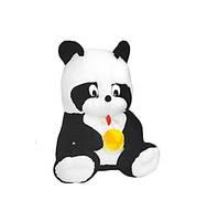 Мягкая игрушка Kronos Toys Панда