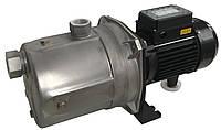 Насос центробежный M-600C нержавейка 1,1кВт SAER