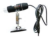 Цифровой USB микроскоп U500Х