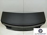 Крышка багажника SDN Chevrolet Cruze 2009-2015