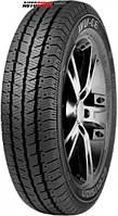 Легковые зимние шины Ovation WV-06 Ecovision 185/75 R16C 104/102R