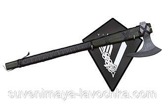 """Сокира сувенірний """"Viking Ripper"""" 149 -З"""