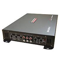 Автомобильный Усилитель Amplifier MR-455 BM600 + ПОДАРОК D1031