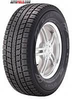 Легковые зимние шины Toyo Observe Garit GSi5 275/40 R22 107Q
