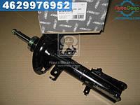 ⭐⭐⭐⭐⭐ Амортизатор подвески РЕНО KANGOO 08- передний газ (RIDER)  RD.3470.339766