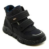 Туфли для девочки Сказка R906533815IG.25-30