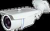 Видеокамера AVG-251HD цилиндрическая уличная