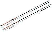 Спиннинг  Nirvana 2 — 10 g  2.10 m  Golden Catch 2039068, фото 1
