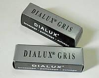 Полировальная паста Dialux серая 110 г