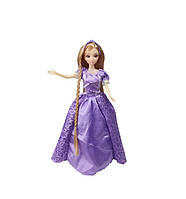 Интерактивная кукла Принцесса Umei 5026E 34 см (tsi_36889)