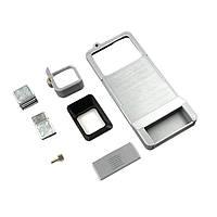 Для DJI OSMO Mobile 3 Transfer для GoPro 5/6/7 Адаптер стабилизатора Портативные спортивные экшн-камеры Аксессуары-1TopShop