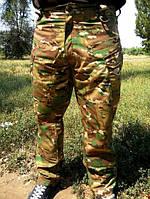 Тактические брюки Vt